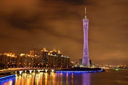 广东省公司团建活动,10个5A景区团建旅游攻略 | 旅游团建系列
